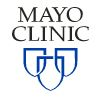 mayocliniclogo